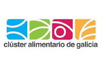 Cluster alimentario de Galicia