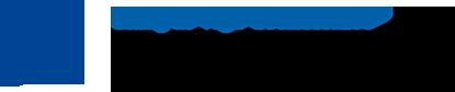 Logo Vigo Tecnolóxico