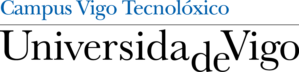 Logotipo Vigo Tecnolóxico